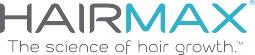 לוגו של היירמקס