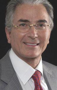 "ד""ר דניאל מן ממליץ על היירמקס לעיבוי שיער ושיקום שורשי שיער"