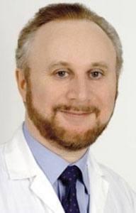 """ד""""ר דוד קינגסלי יועץ להיירמקס בשיקום שורשי שיער ומניעת התנוונות שורשים"""