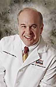 """ד""""ר. לורנס א ממליץ על היירמקס לעצירת נשירה"""