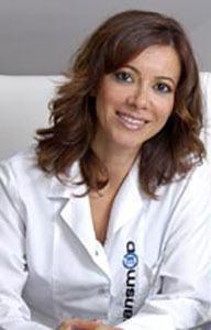 """ד""""ר מליכה קולהאסי ממליצה על היירמקס לחיזוק השיער"""
