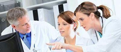 מעל 90 אחוז הצלחה בעצירת נשירה - לפי מחקרים רפואיים שפורסמו